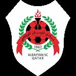 Al-Rayyan