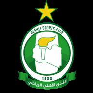 Al Ahli T