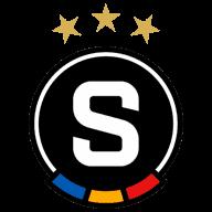 Sparta Prague