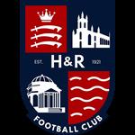 Hampton & Richmond