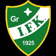 GrIFK Grankulla