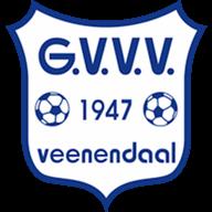HHC vs GVVV Veenendaal, Aug 13 2016