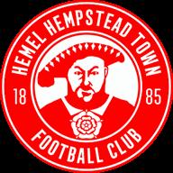 Hemel Hempstead