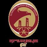 Sriwijaya FC