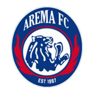 Arema