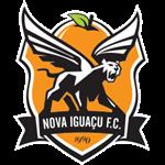 Nova Iguacu