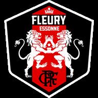 Fleury Merogis U.S