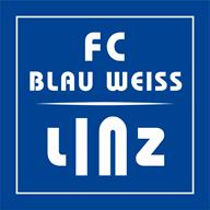 BW Linz