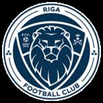 FK Riga
