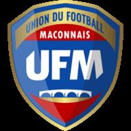 UF Maconnais