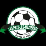 Prix-les-Mezieres