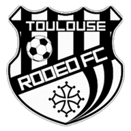 Toulouse Rodeo F.C