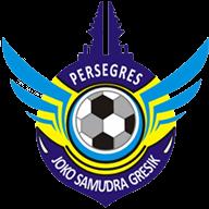 Gresik United