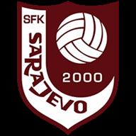 SFK 2000 Sarajevo