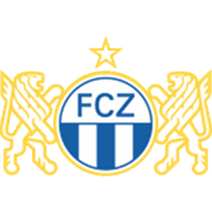 FC Zuerich Frauen