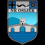 WFC Osijek