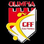 Olimpia UT Cluj-Napoca