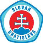 SK Slovan Bratislava