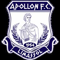 Apollon Limassol LFC