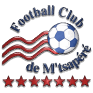 FC Mtsapere