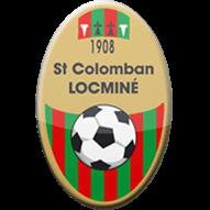 La Saint Colomban Locmine