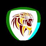 CD Jaguares