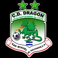 CD Dragon