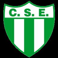 Sportivo Estudiantes