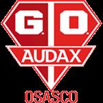 Audax Sao Paulo