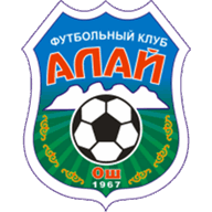 FC Alay Osh