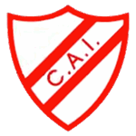 Independiente de Neuquen