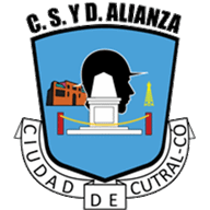 Alianza de Cutral Co