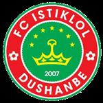 FC Istiklol