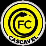 FC Cascavel
