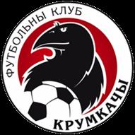 Krumkachy Minsk