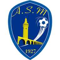 AS Moulins Football