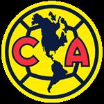 CF America