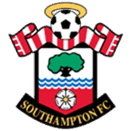 Southampton Academy