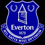 Everton Academy