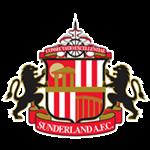 Sunderland Academy
