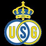Union St.-Gilloise