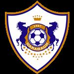 Qarabag FK
