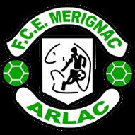 Merignac Arlac