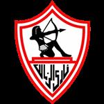 El Zamalek