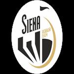 Robur Siena