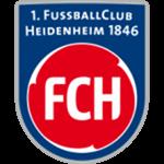 FC Heidenheim