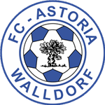 FCA Walldorf