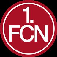 Nuernberg II