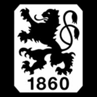 1860 Muenchen II