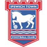Ipswich Town